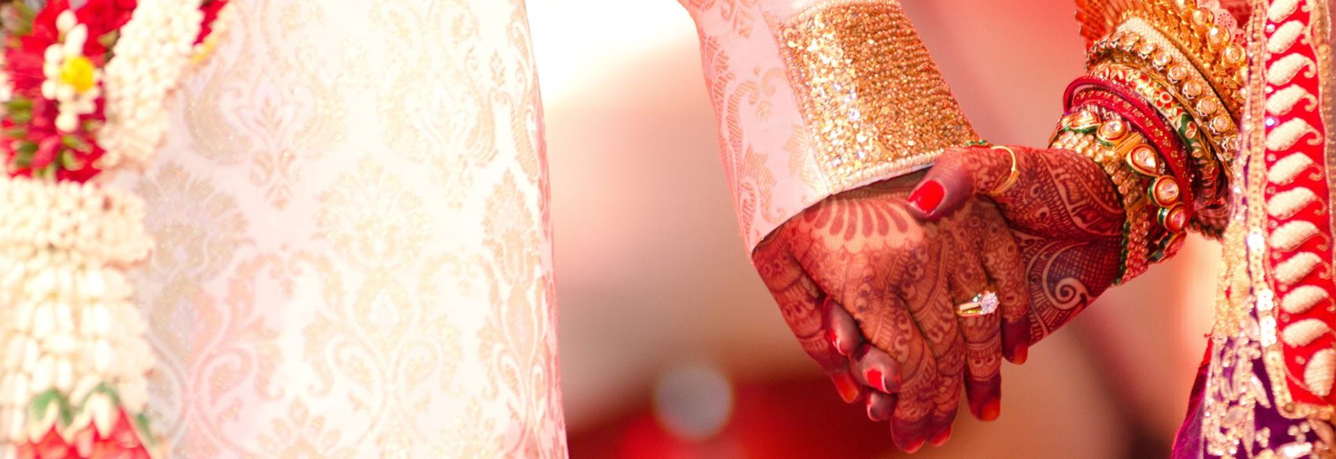 Wedding PlanYourMemories